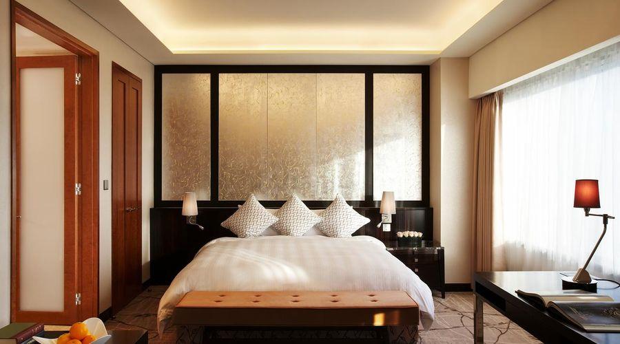 Lotte Hotel Seoul -6 of 42 photos