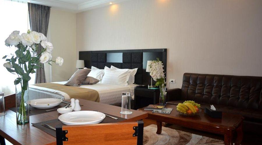 Tilal Almadina Hotel & Suites-3 of 42 photos