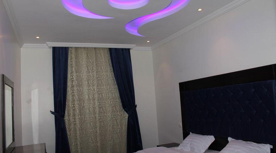 Rawasi Al Fakhamah Aparthotel-10 of 20 photos