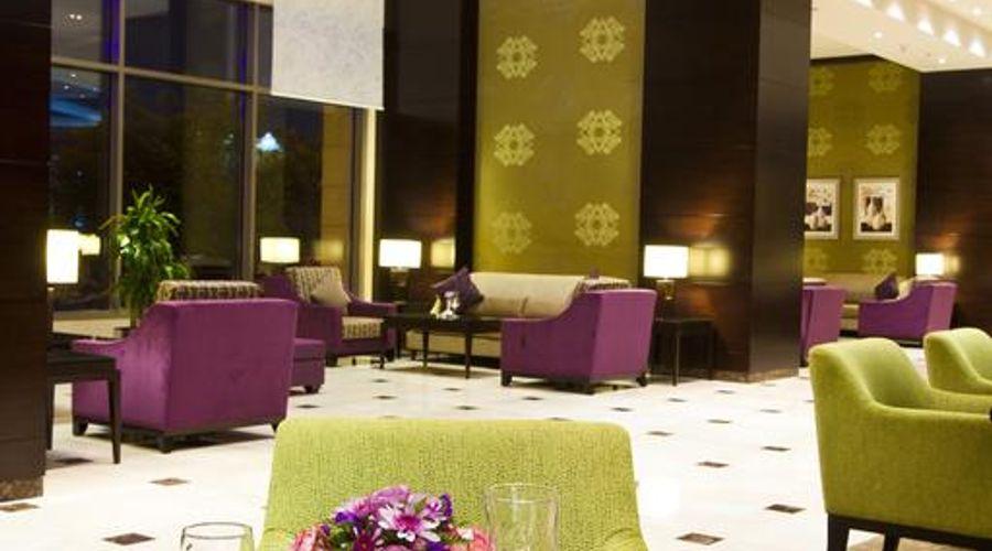Copthorne Hotel Doha-3 of 30 photos