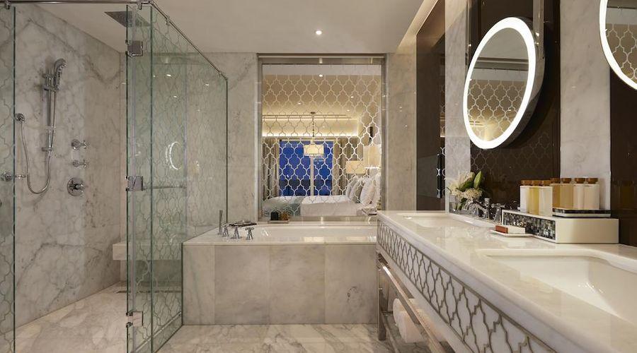 Waldorf Astoria Dubai Palm Jumeirah-9 of 37 photos