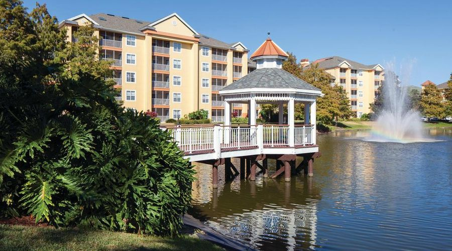 Sheraton Vistana Resort Villas-7 of 39 photos