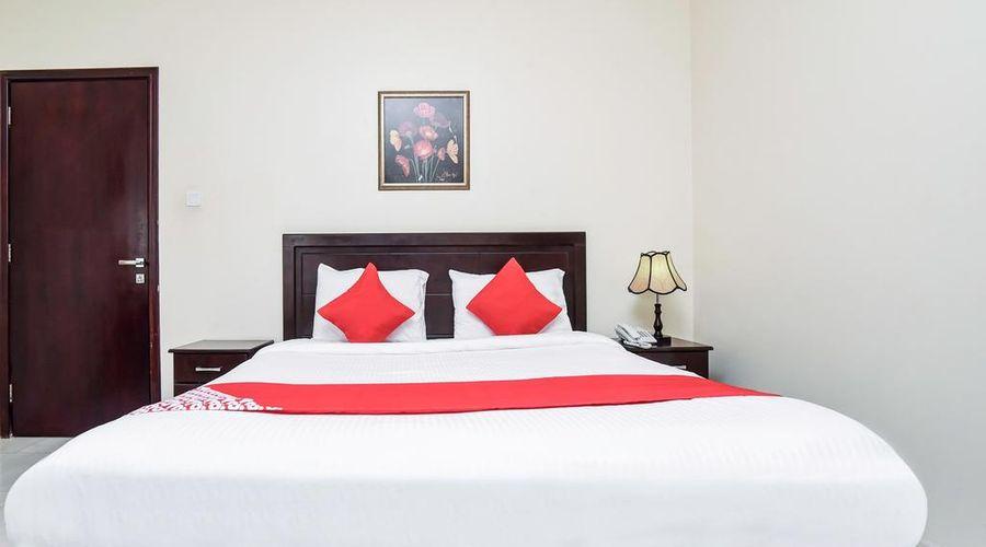 Al Usra Furnished Apartments-10 of 20 photos