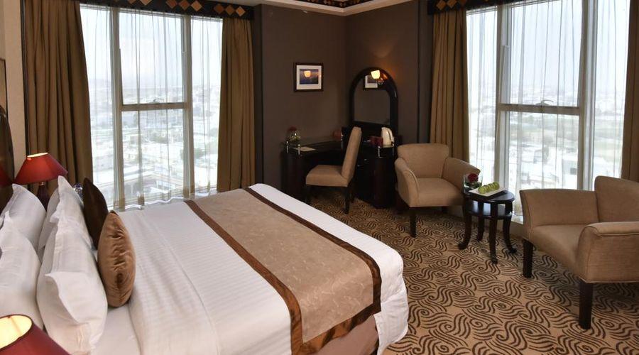 فندق أوالف انترناشيونال-10 من 33 الصور