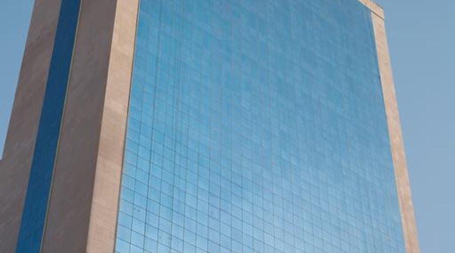 M Hotel Makkah by Millennium-4 of 31 photos