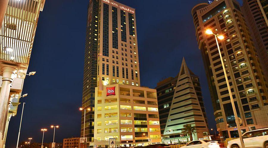 إبيس سيف المنامة-10 من 30 الصور