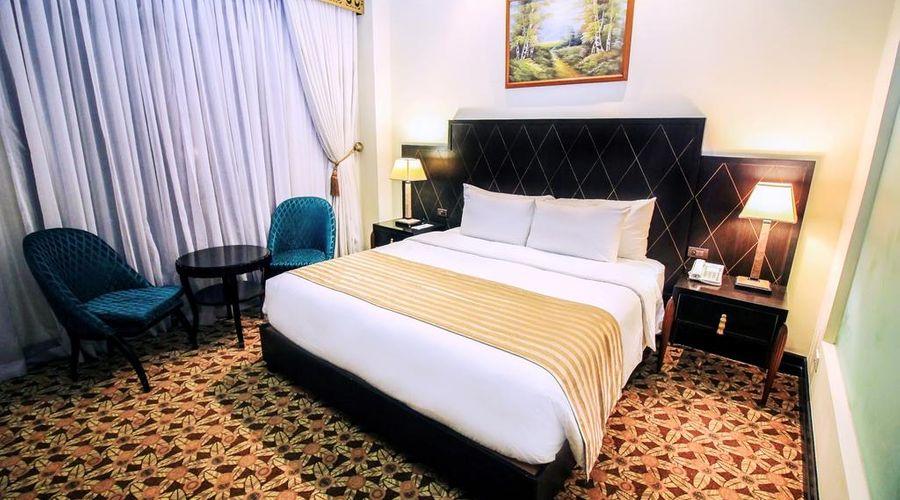 فندق لونيتا-27 من 35 الصور