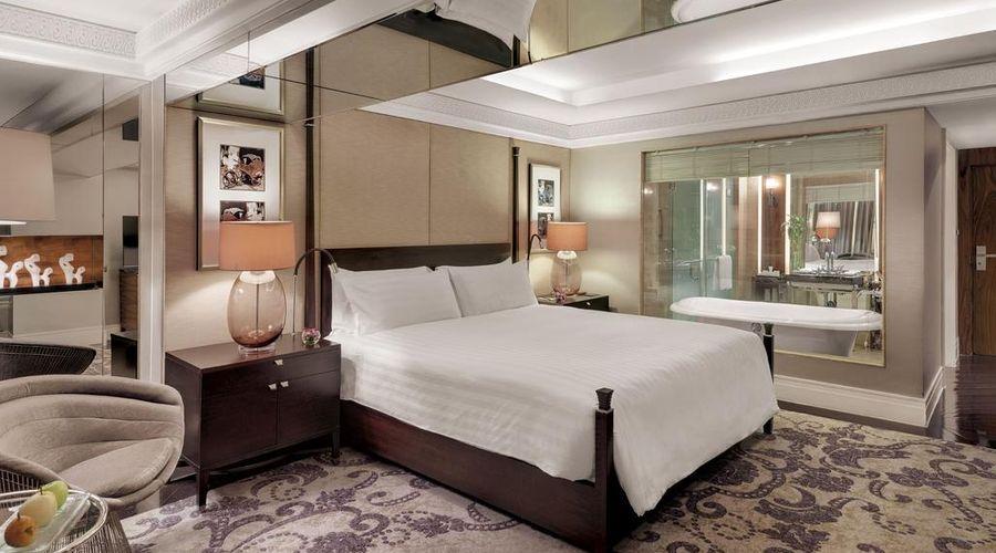 فندق إندونيسيا كمبينسكي جاكرتا-1 من 33 الصور