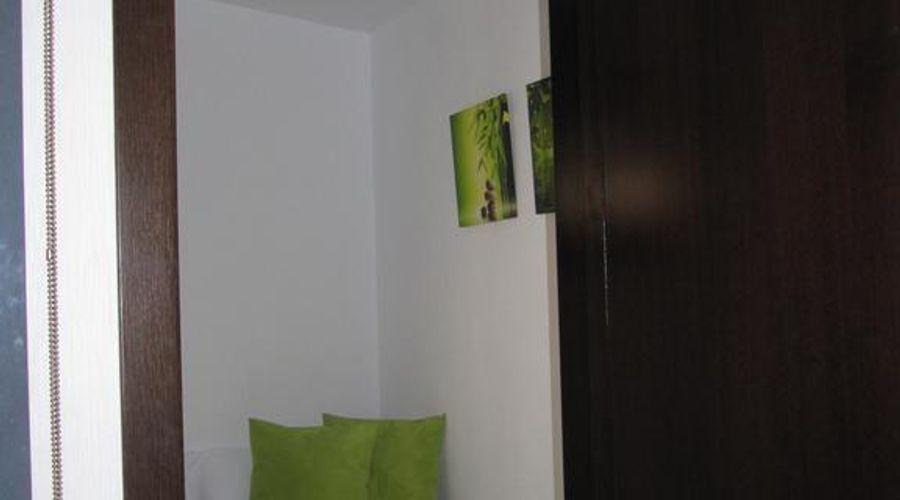 Barcelona Fifteen Luxury Aparthotel-5 من 45 الصور