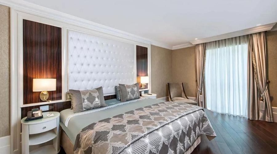 Elite World Business Hotel-4 of 31 photos
