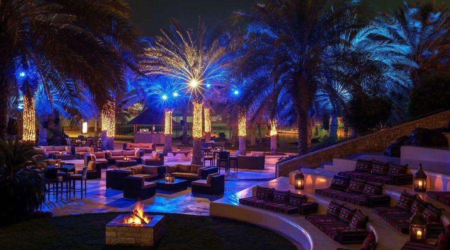 فندق ومنتجع شيراتون أبوظبي-27 من 42 الصور