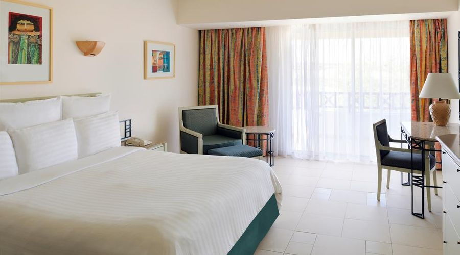 Naama Bay Promenade Resort Managed By Accor-10 of 40 photos