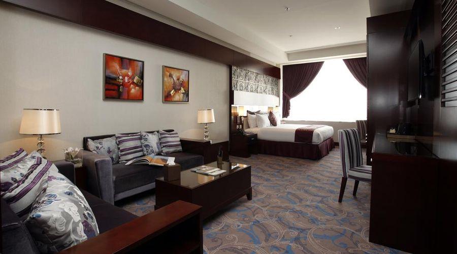 Intour Al Sahafa Hotel-3 of 32 photos
