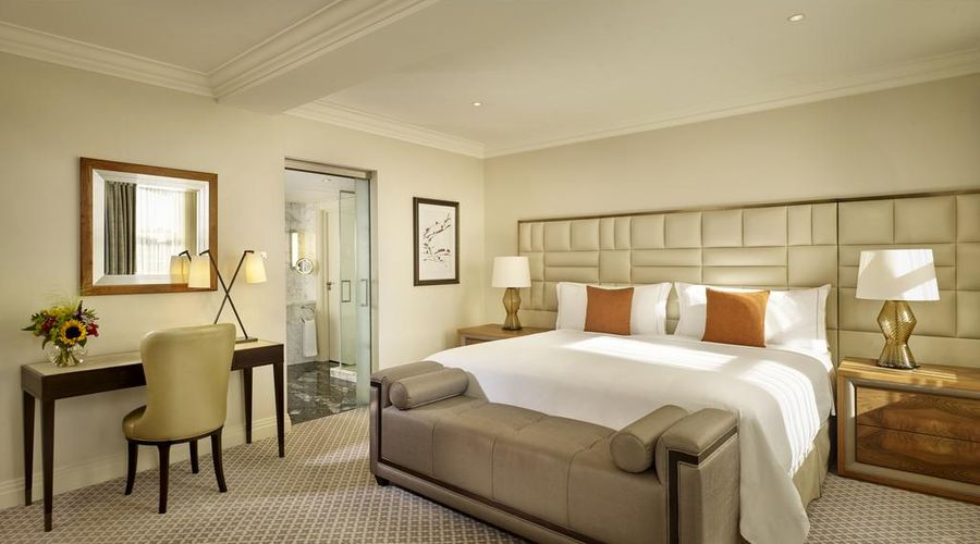 The Westbury Mayfair, A Luxury Collection Hotel, London-4 of 30 photos
