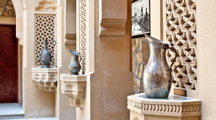 Shah Palace-13 of 30 photos