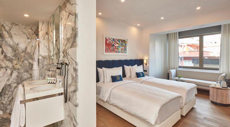 فنادق مانا البوتيكية-19 من 25 الصور