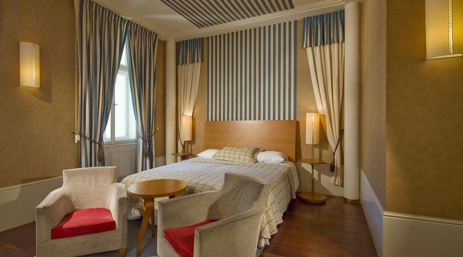 Mamaison Hotel Riverside Prague-10 of 32 photos