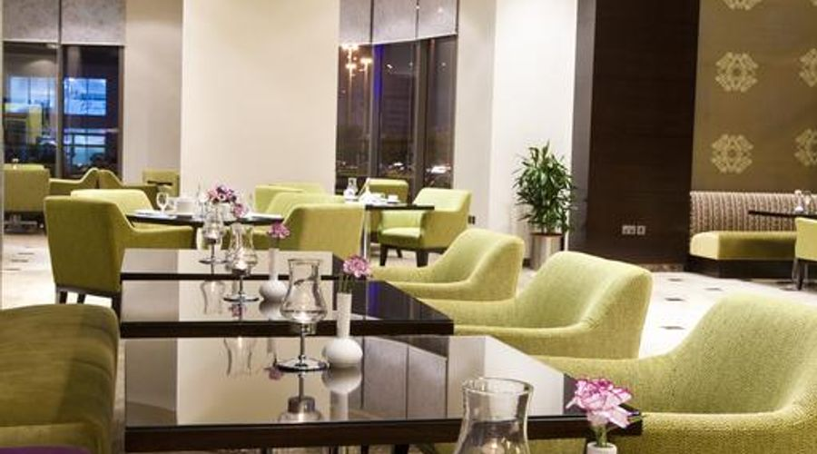 Copthorne Hotel Doha-4 of 30 photos