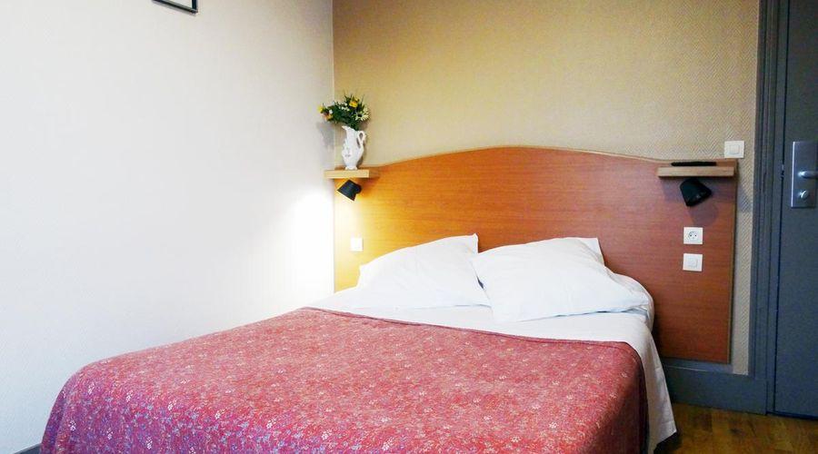 فندق إرميتاج-10 من 30 الصور