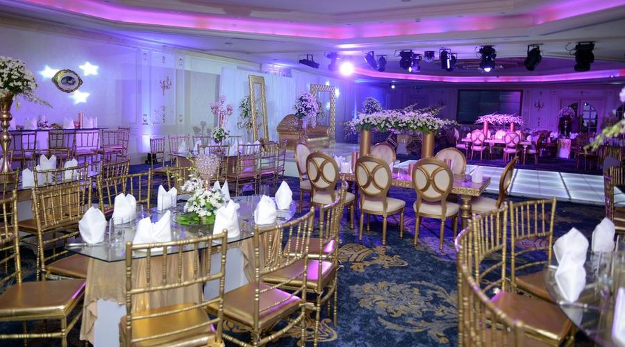 Hilton Alexandria Corniche-30 of 40 photos