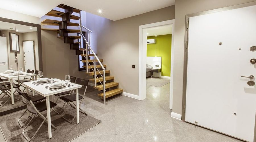 BMK Suites & Apartments-29 of 40 photos