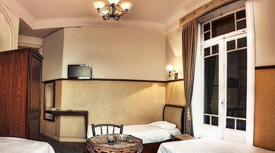 Philip House Hotel-3 of 28 photos