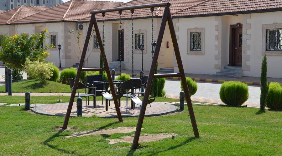Aryaf Touristic Resort-21 of 45 photos