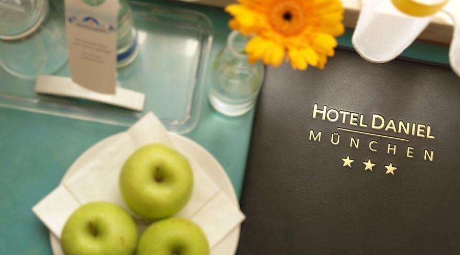 Hotel Daniel-20 of 30 photos
