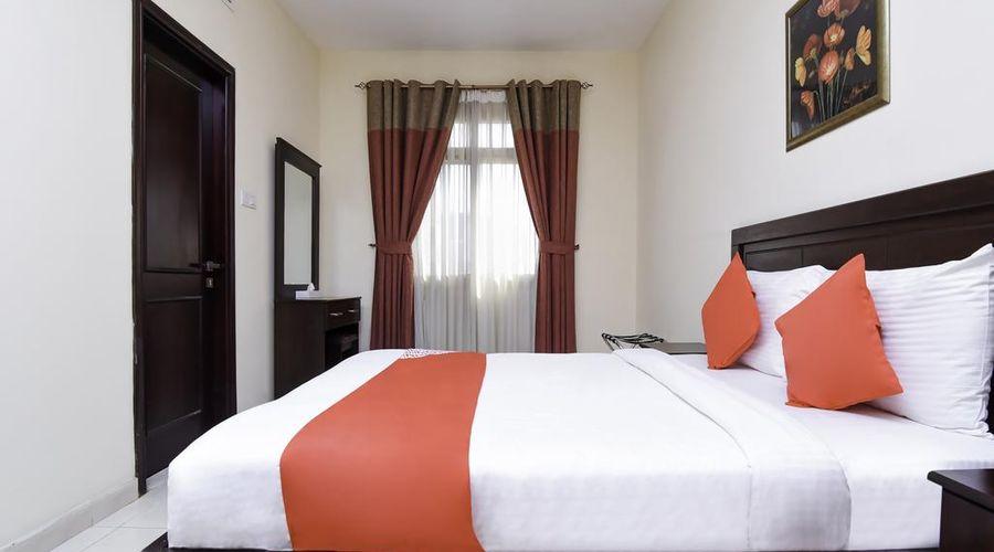 Al Usra Furnished Apartments-9 of 20 photos