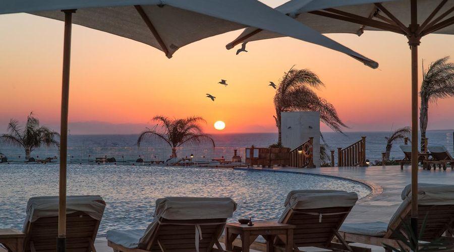 Cleopatra Luxury Resort Sharm El Sheikh-3 of 31 photos