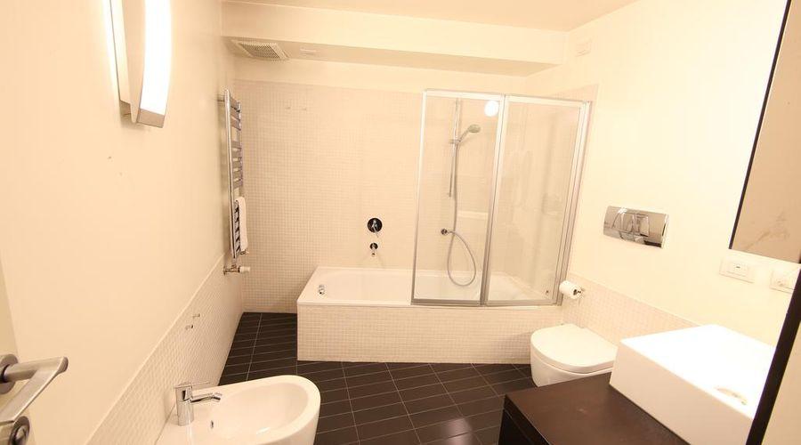 Bb Hotels Aparthotel Desuite-6 من 20 الصور