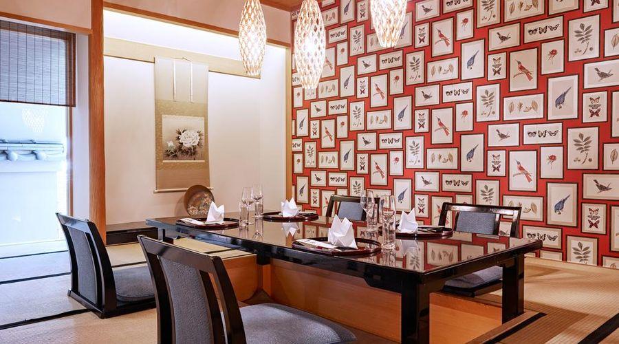 فندق جراند فيينا-18 من 33 الصور