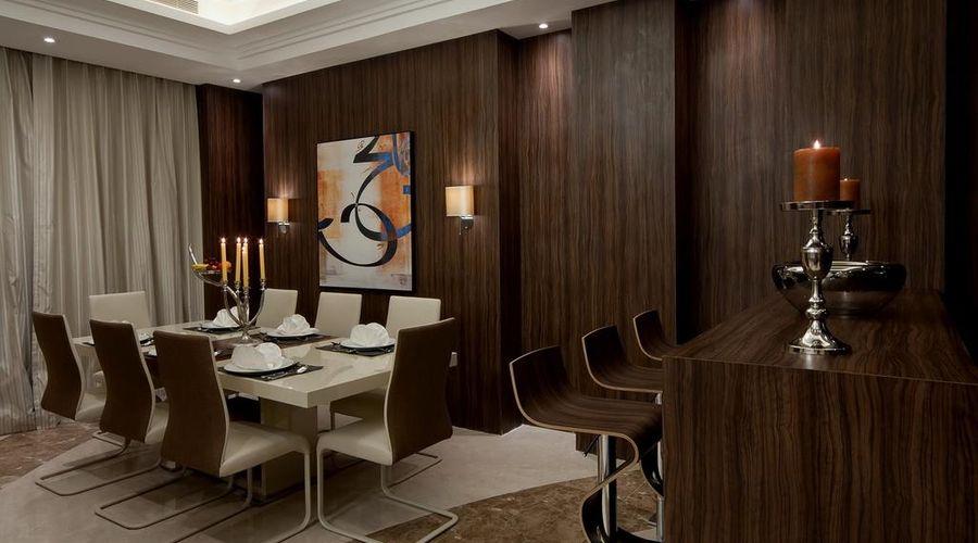 فندق الدار البيضاء جراند-13 من 39 الصور