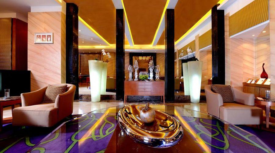 فندق فريزر سويتس سيف البحرين-1 من 32 الصور
