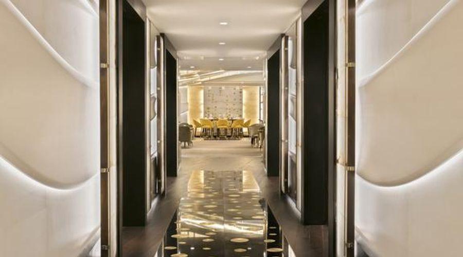 Hotel du Collectionneur Arc de Triomphe-30 of 30 photos