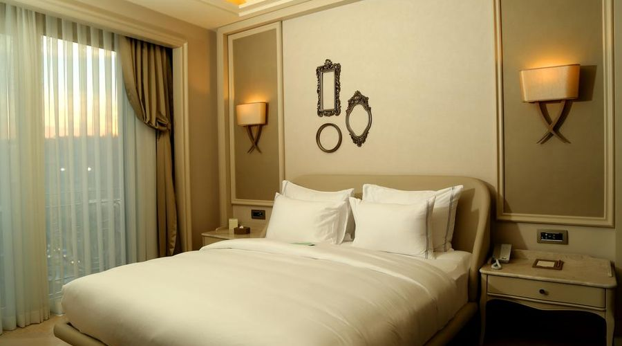 فندق لازوني-27 من 35 الصور