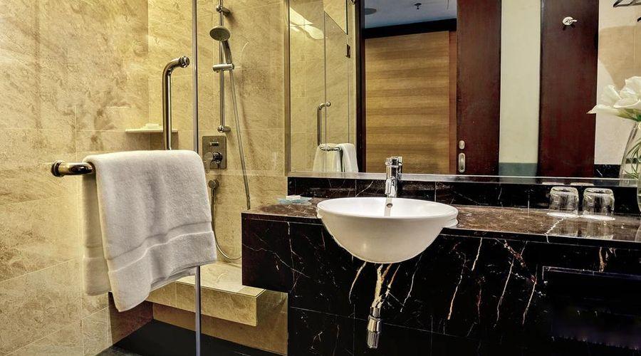 Impiana KLCC Hotel-21 of 22 photos