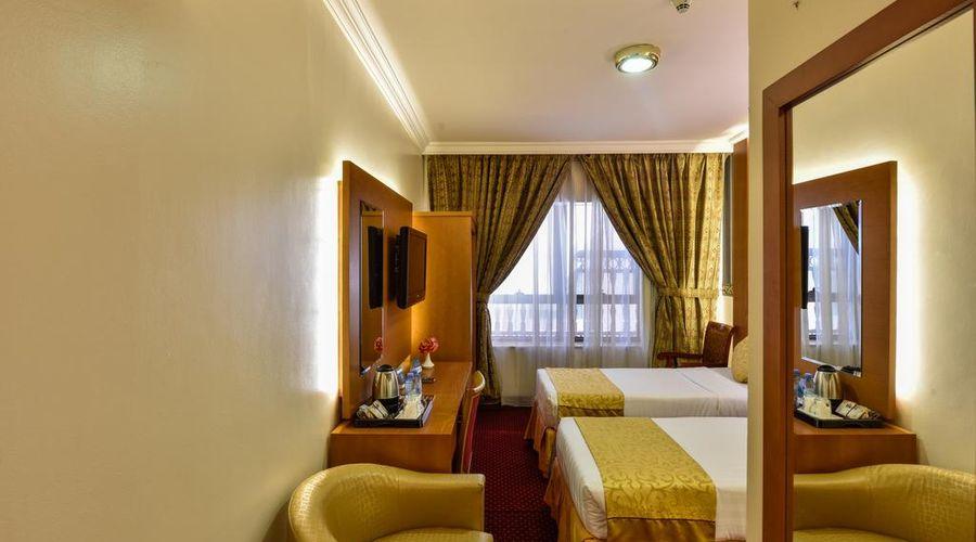 Zowar International Hotel-14 of 35 photos