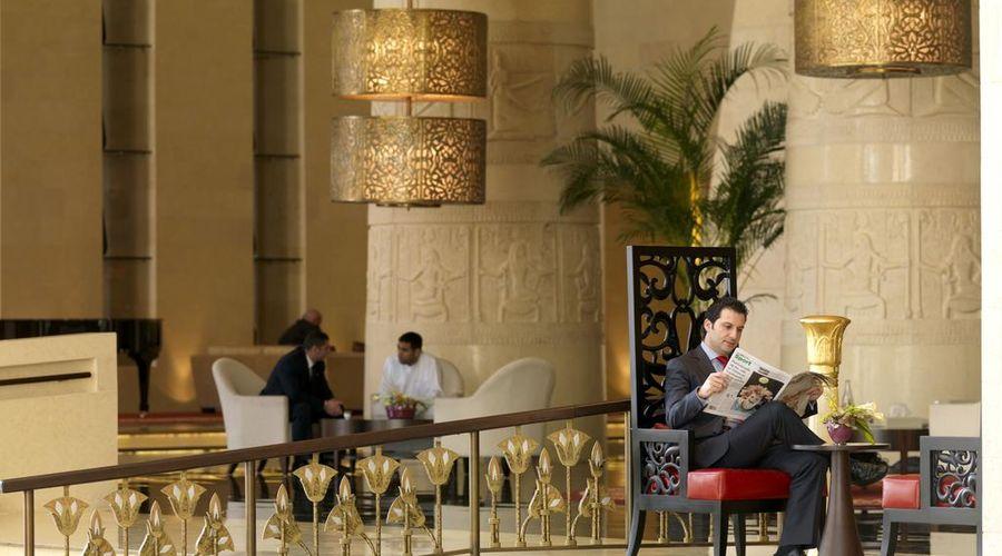 Raffles Dubai-21 of 33 photos