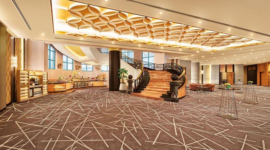 Sunway Resort Hotel & Spa-23 of 32 photos