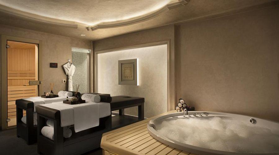 فندق لازوني-14 من 35 الصور