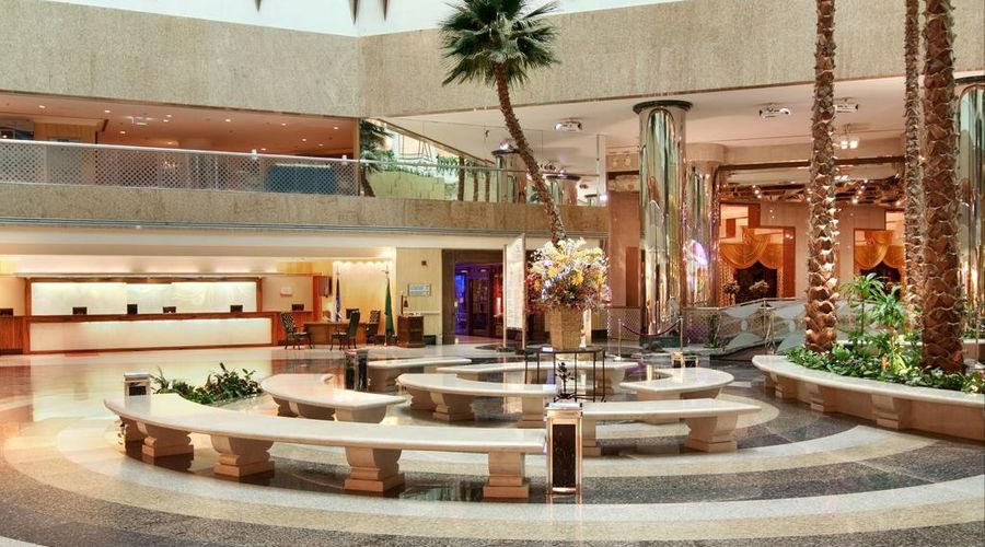 Jeddah Hilton-25 of 42 photos