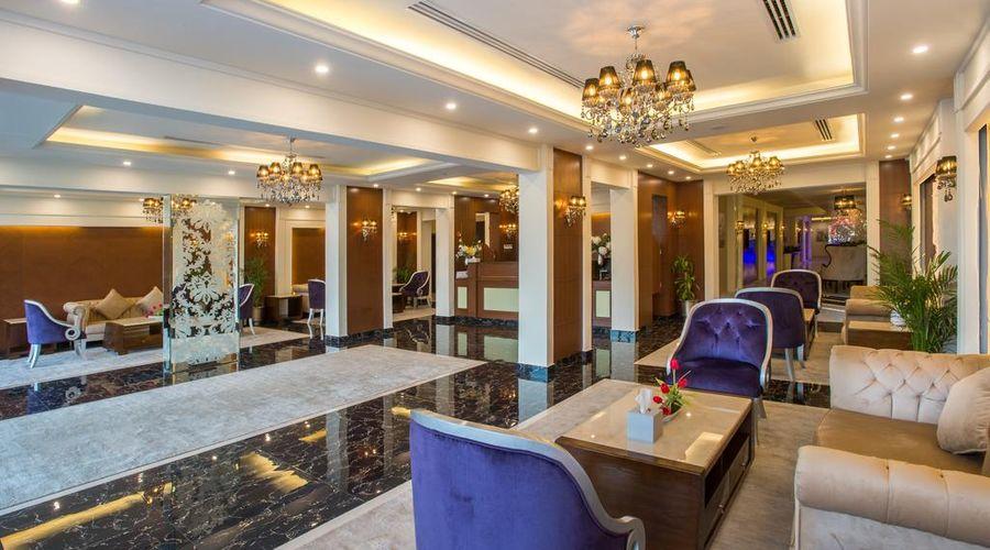 Lavona Hotel Dammam-28 of 36 photos