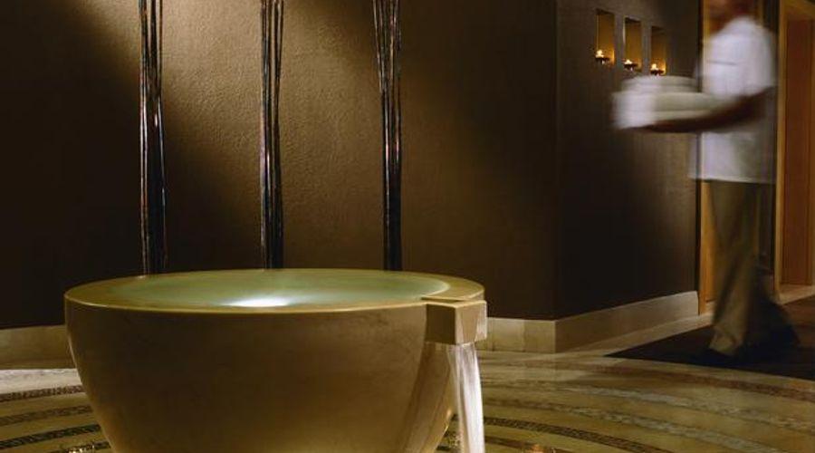 Four Seasons Hotel Doha -1 of 29 photos