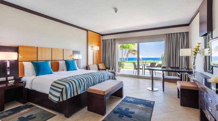 Cleopatra Luxury Resort Sharm El Sheikh-11 of 31 photos