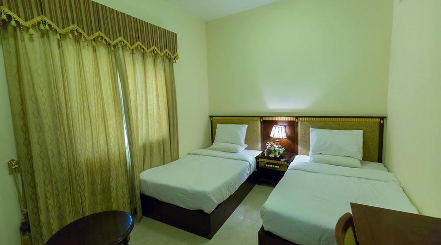 Dream Palace Hotel-2 of 31 photos