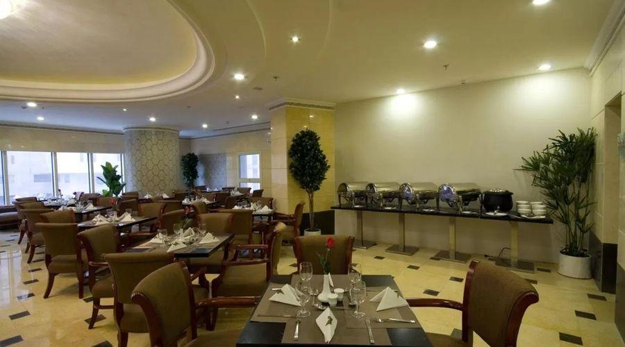 فندق دار الإيمان جراند -9 من 30 الصور