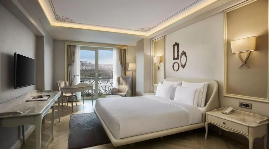 فندق لازوني -16 من 30 الصور