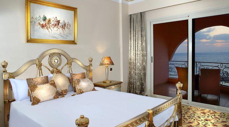 Tolip Hotel Alexandria-23 of 33 photos