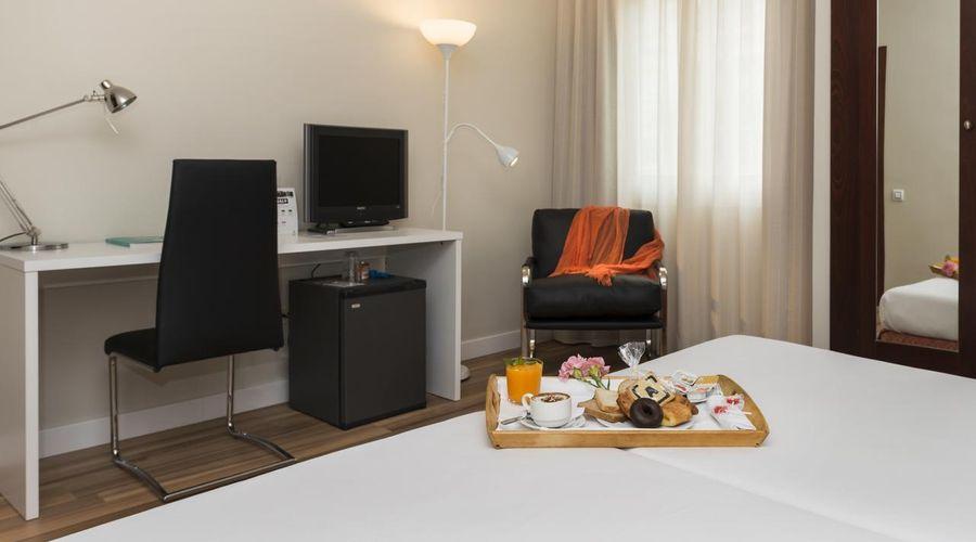 فنادق أريناز أتيرام-3 من 30 الصور